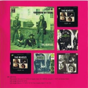 beatles-cd-lp-2001-01-29