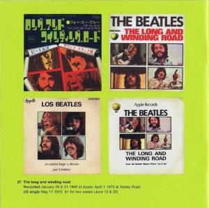 beatles-cd-lp-2001-01-30