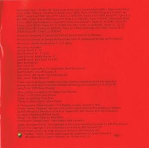 beatles-cd-lp-2001-01-31