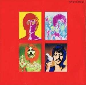 beatles-cd-lp-2001-01-32