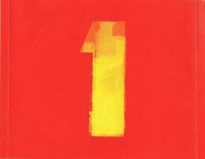 beatles-cd-lp-2001-01-33