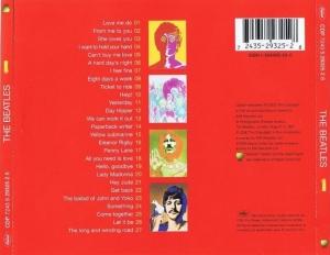 beatles-cd-lp-2001-01-34