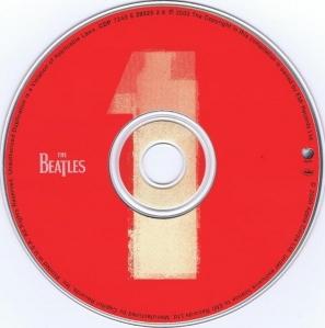beatles-cd-lp-2001-01-35