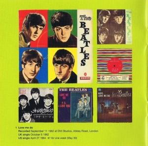 beatles-cd-lp-2001-01-4