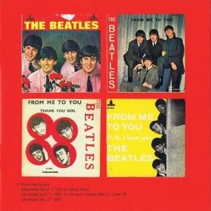 beatles-cd-lp-2001-01-5