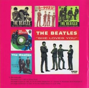 beatles-cd-lp-2001-01-6
