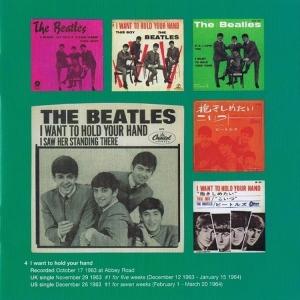 beatles-cd-lp-2001-01-7