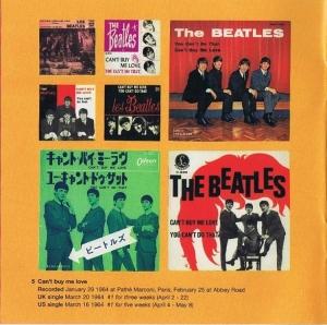 beatles-cd-lp-2001-01-8