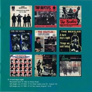 beatles-cd-lp-2001-01-9