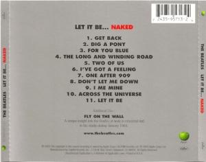 beatles-cd-lp-2003-01-b