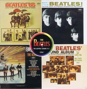 beatles-cd-lp-2004-01-a