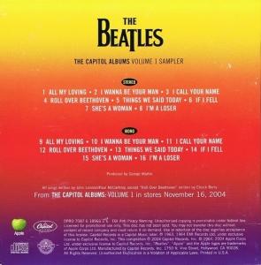 beatles-cd-lp-2004-01-b