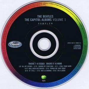 beatles-cd-lp-2004-01-c