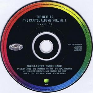 beatles-cd-lp-2004-01-d