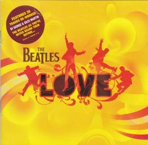 beatles-cd-lp-2006-01-a