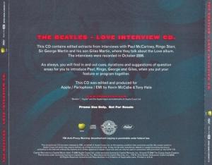 beatles-cd-lp-2006-01-b