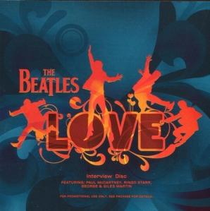 beatles-cd-lp-2006-02-a-1