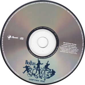 beatles-cd-lp-2006-02-a-2
