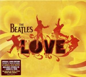 beatles-cd-lp-2006-02-a