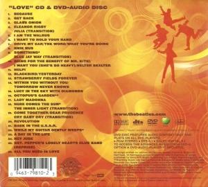 beatles-cd-lp-2006-02-b