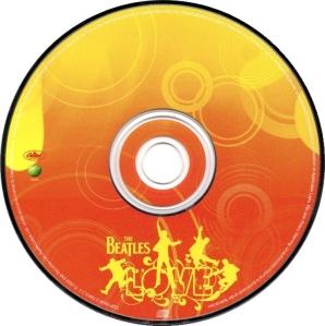 beatles-cd-lp-2006-02-c