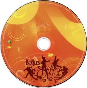 beatles-cd-lp-2006-02-d