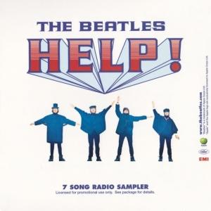 beatles-cd-lp-2007-01-a