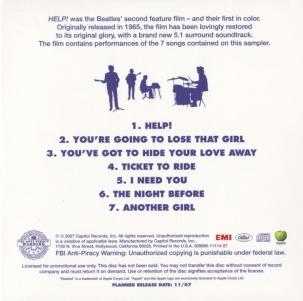 beatles-cd-lp-2007-01-b