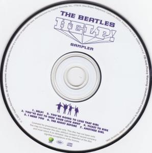 beatles-cd-lp-2007-01-d
