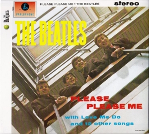 beatles-cd-lp-2009-01-b