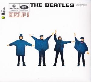 beatles-cd-lp-2009-01-f