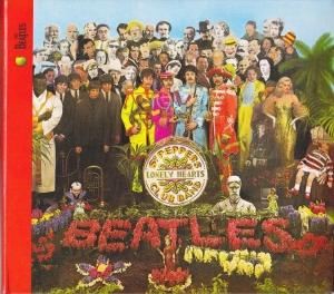 beatles-cd-lp-2009-01-i
