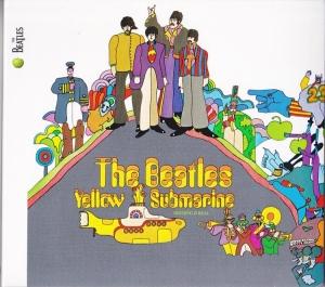 beatles-cd-lp-2009-01-k