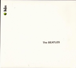 beatles-cd-lp-2009-01-l