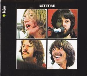 beatles-cd-lp-2009-01-n
