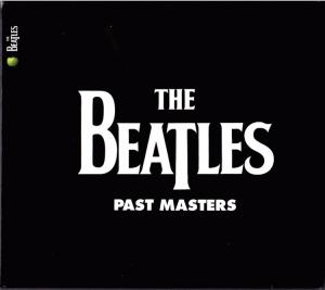 beatles-cd-lp-2009-01-o