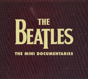 beatles-cd-lp-2009-01-p