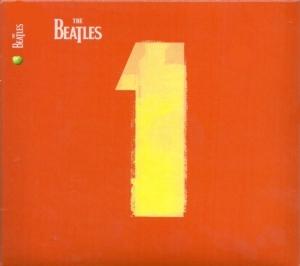 beatles-cd-lp-2011-01-a