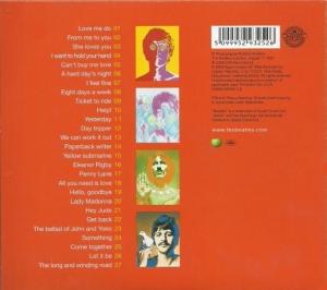 beatles-cd-lp-2011-01-b