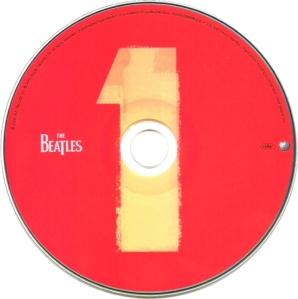 beatles-cd-lp-2011-01-c