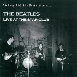 beatles-cd-lp-2014-01-a
