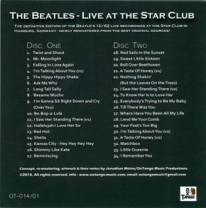 beatles-cd-lp-2014-01-b