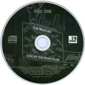 beatles-cd-lp-2014-01-c
