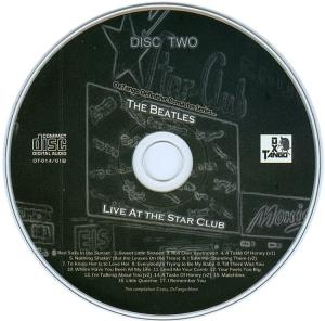 beatles-cd-lp-2014-01-d