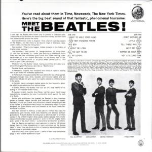 beatles-cd-lp-2014-02-b