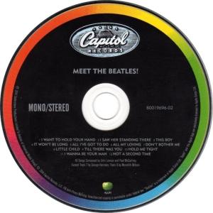 beatles-cd-lp-2014-02-c