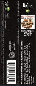 beatles-cd-lp-2014-03-c