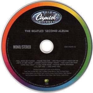 beatles-cd-lp-2014-03-d