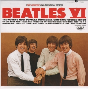 beatles-cd-lp-2014-05-a