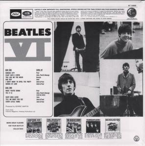 beatles-cd-lp-2014-05-b